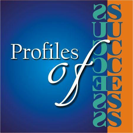 Profiles - Gregg Sheldon- 01 15 18