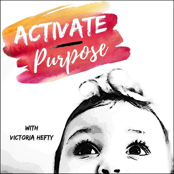 Activate Purpose