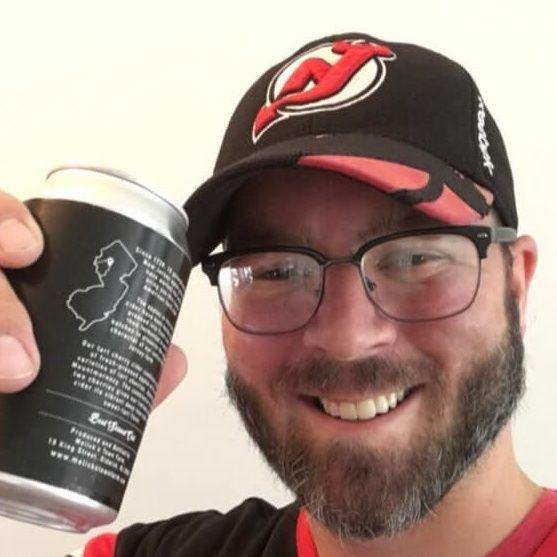 Beer Baron: On the Nikita Gusev Trade | Conversations SOFTA E15