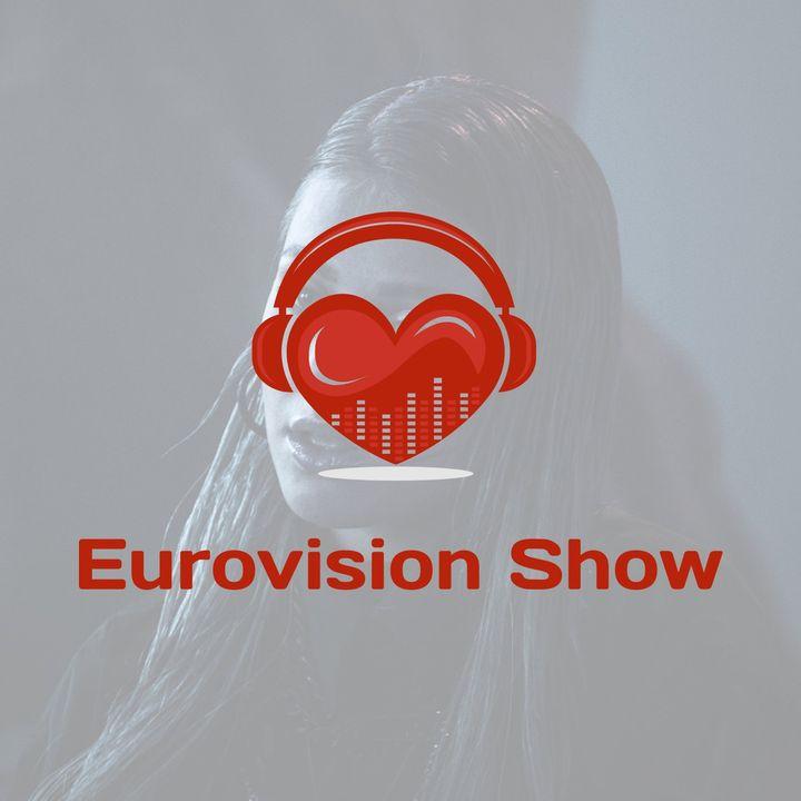 Eurovision Show #038