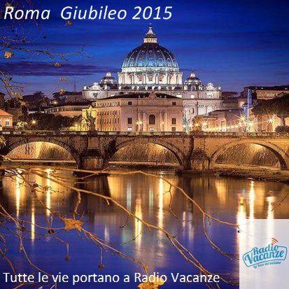 Tour fotografici su Roma,Alessio Maffei