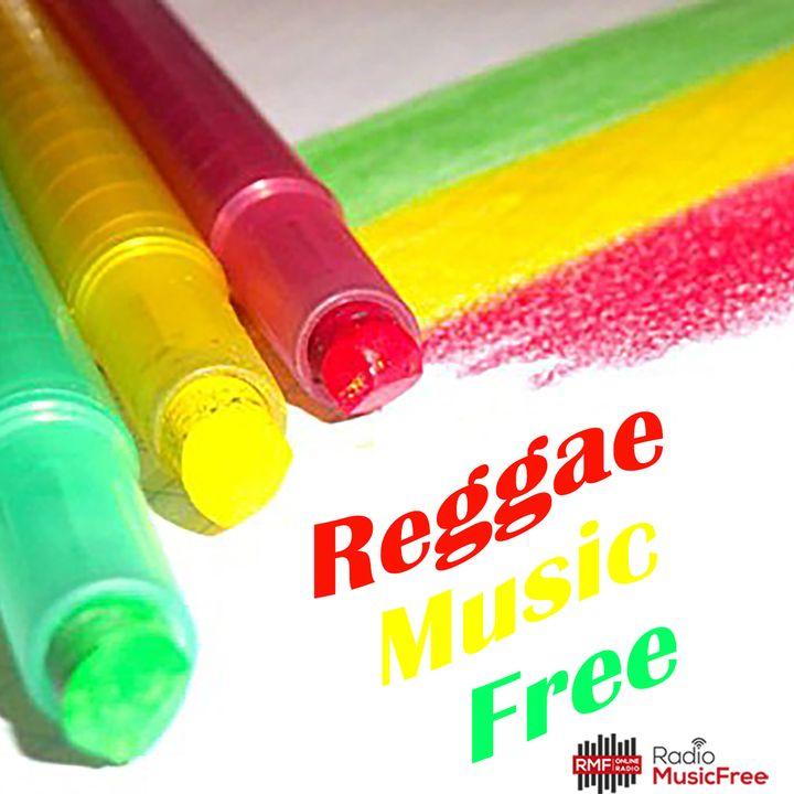Reggae Music Free #01