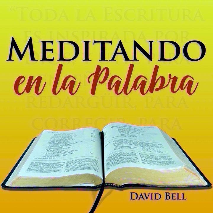 MelP_359-Salmo_27_5