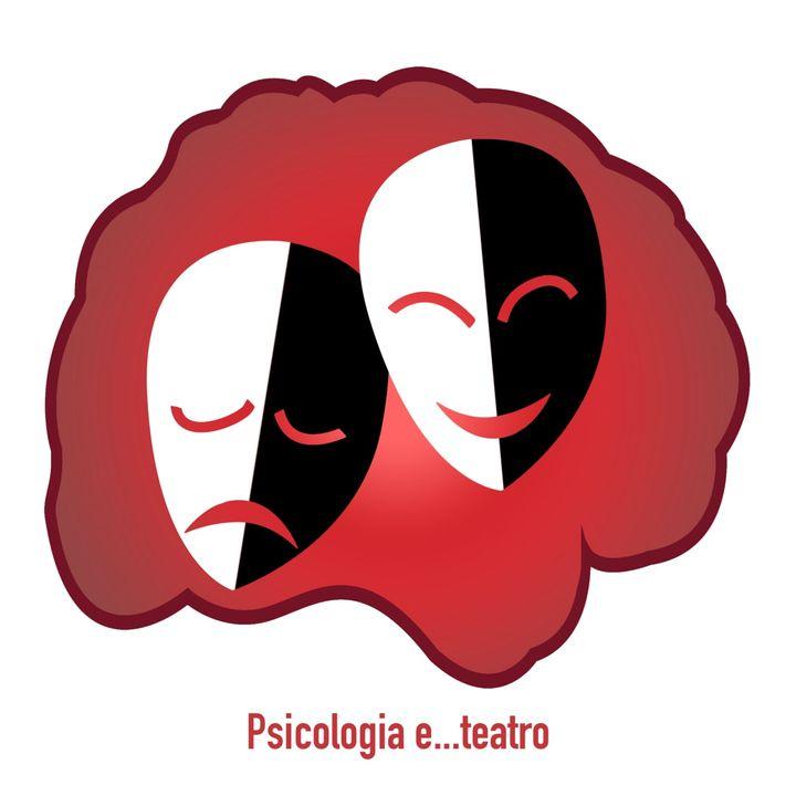 Psicologia e Teatro