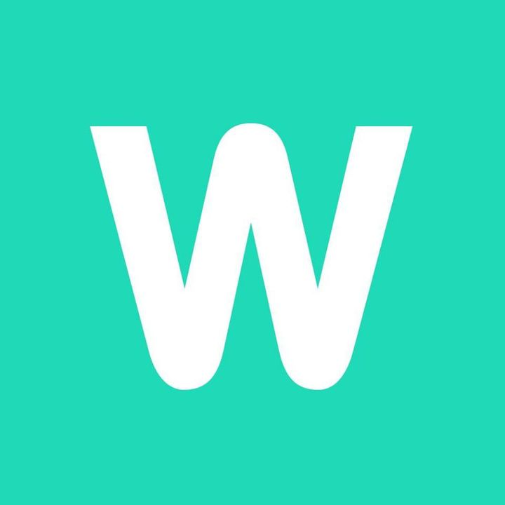 The Waypoint UK Podcast Episode 7