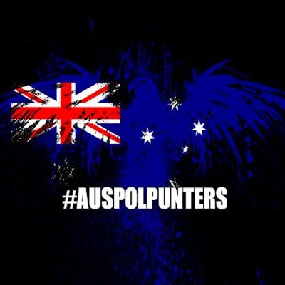 #AuspolPunters | Noely and Caitlin | 'Back to Basics'