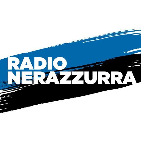 Radio Nerazzurra
