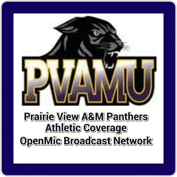 PVAMU vs Jarvis WBB 110216