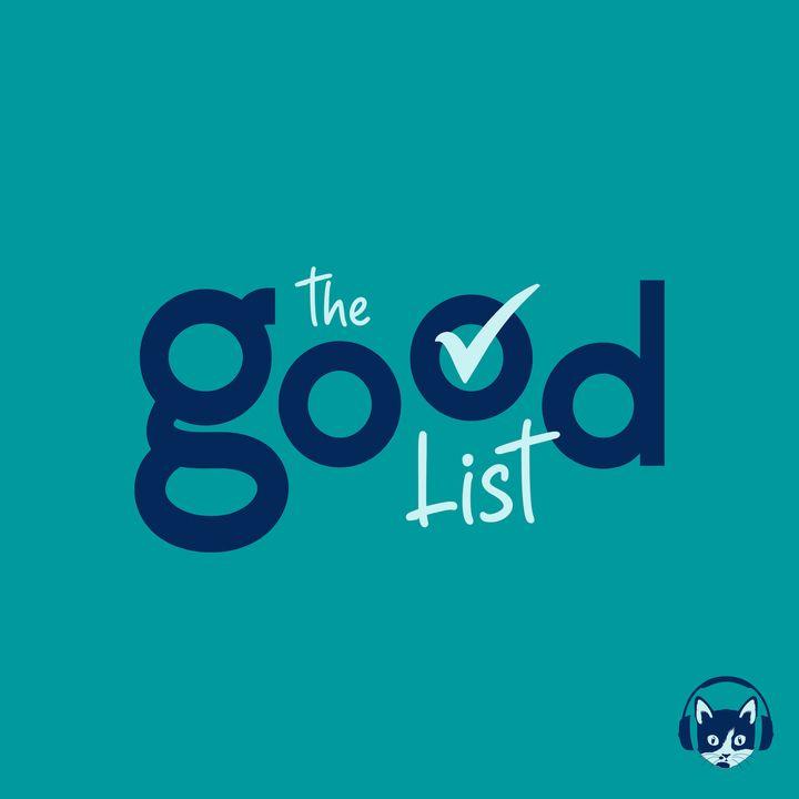 The Good List