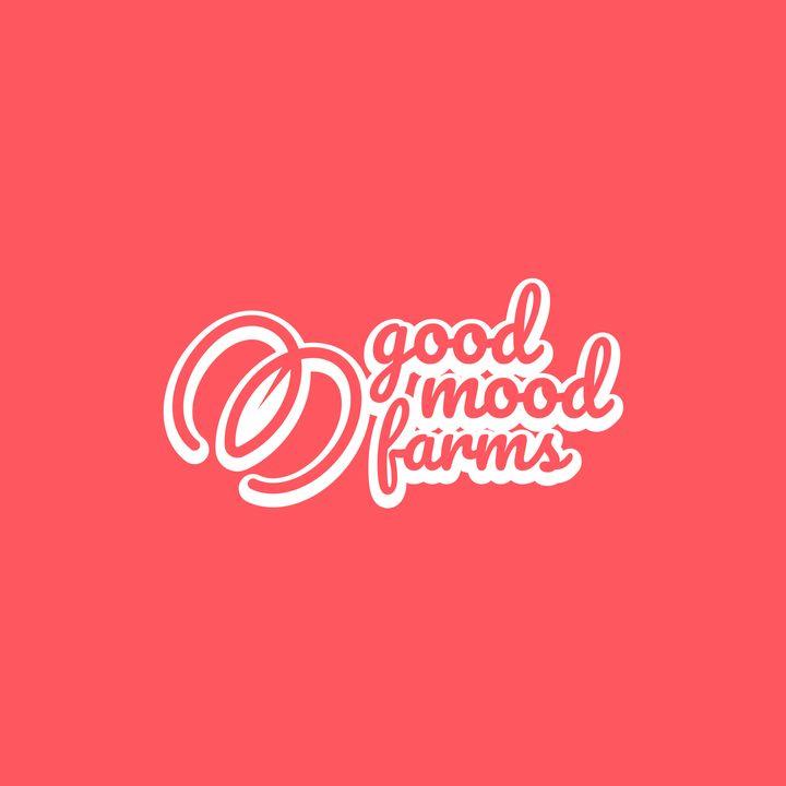 Good Mood Farms