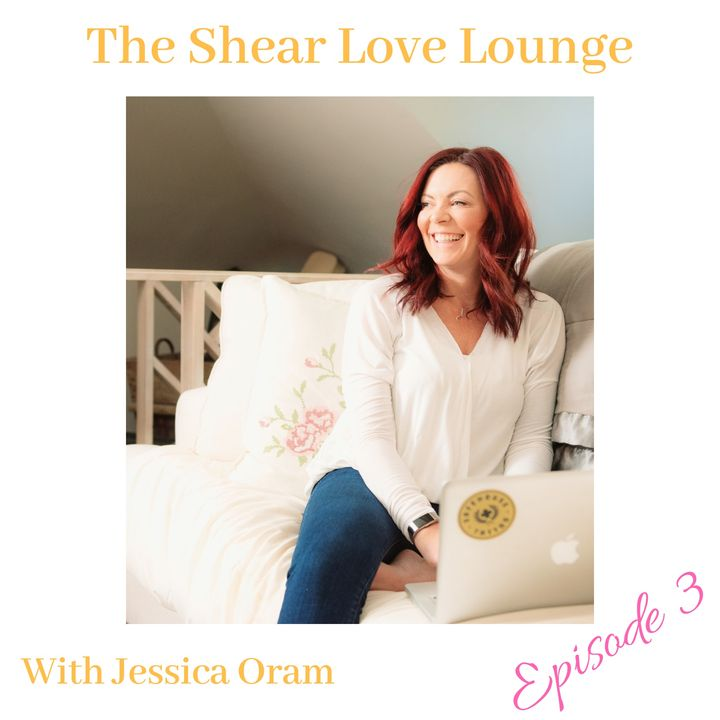 My Journey to Self Love...Episode 3