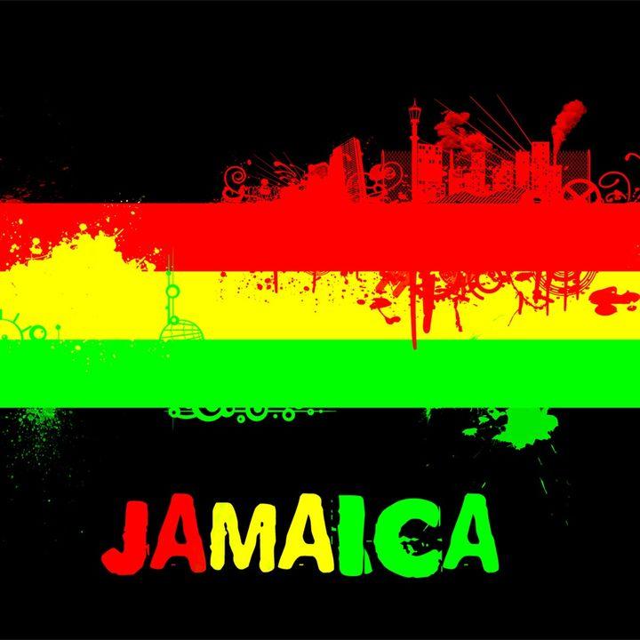 Rightside Reggae_Ep.1