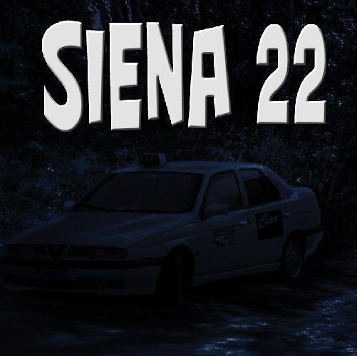 80 - Siena 22