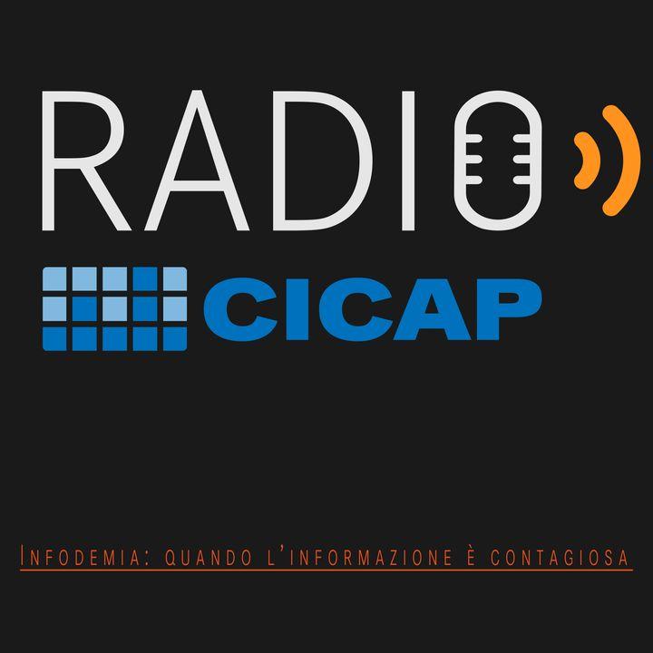 Infodemia: quando l'informazione è contagiosa - con Daniela Ovadia