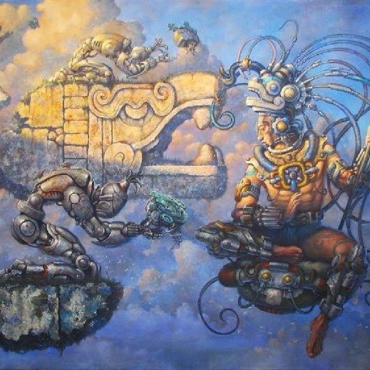 7 Costumbres Y Rituales Aztecas