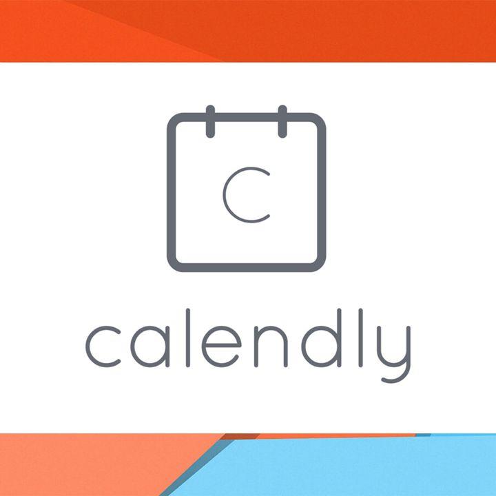 Prendere appuntamenti con Calendly integrato con Google Calendar