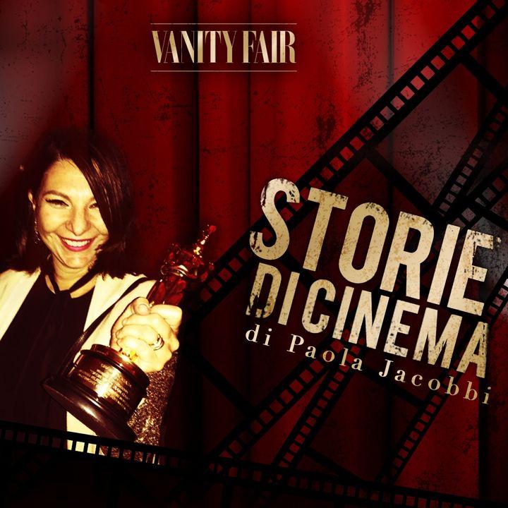 Storie di cinema - di Paola Jacobbi