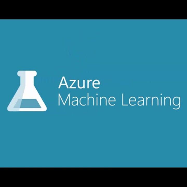 Azure Machine Learning - Davide Mauri