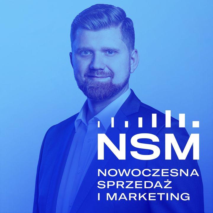 NSM 076: Jakie błędy popełniłem rozwijając SellWise?