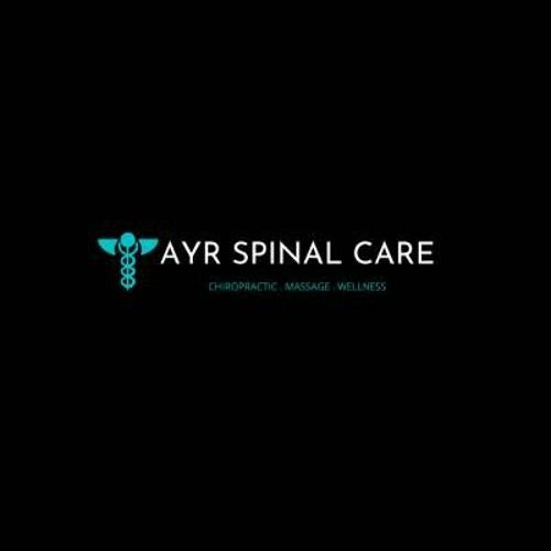 Ankle & Foot Pain Treatment Service in Scotland | Ayr Spinal Care