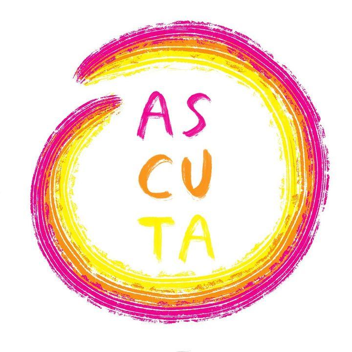 Ascuta