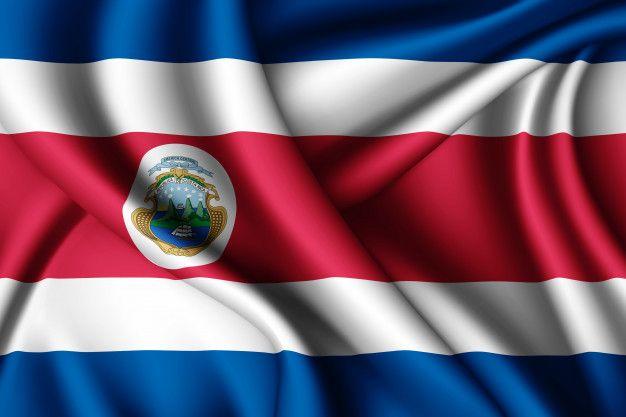 I Parte: Sobre Costa Rica