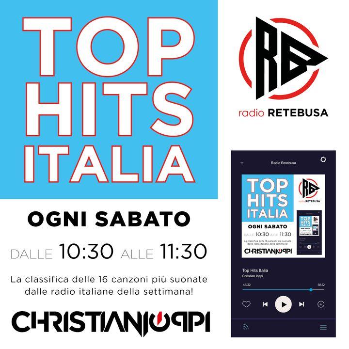 Top Hits Italia