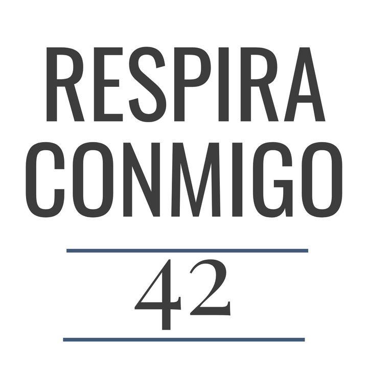 42 - La tercera vértebra
