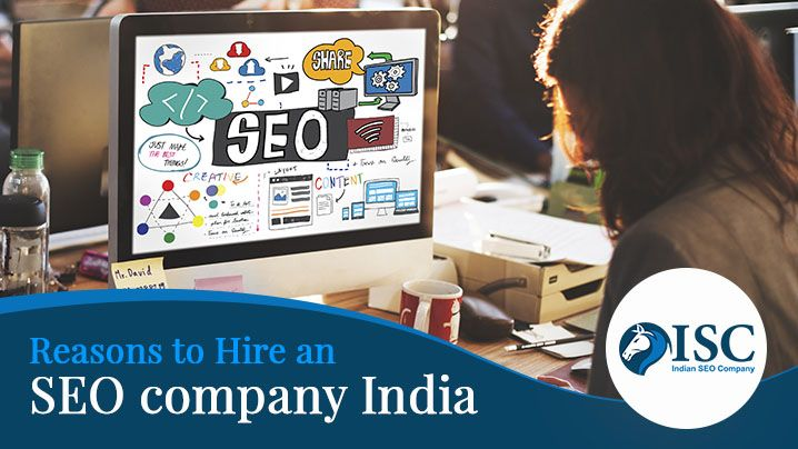 Why_Do_You_Need_Professional_SEO_Services_Company_