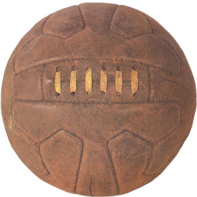 I romantici del calcio