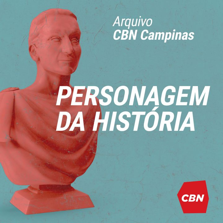 Ep. 30 - Celso Pierro