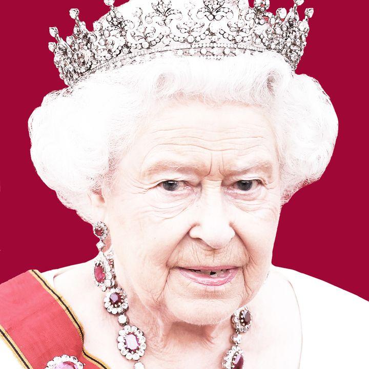 """SE1: Ep7  -  Kate e William: """"Io, duchessa di Cambridge per un giorno"""""""
