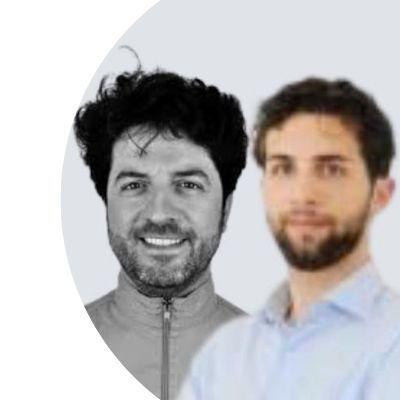SorrisoDeciso: shop, magazine e molto altro per la tua igiene orale - col Dott. Andrea Benetti e Daniele Lopiano