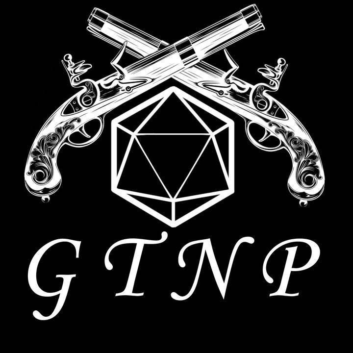 Ep. 116 - If You Don't Gnoll Me By Now