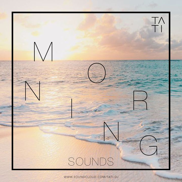 Morning Sounds