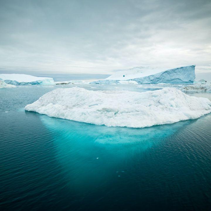 #59 La punta dell'iceberg