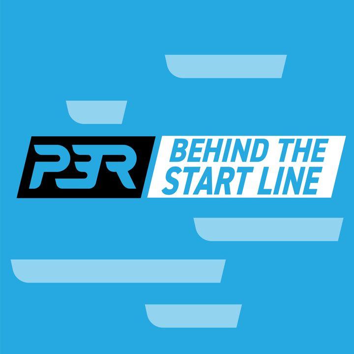 Episode 3: The GAP Relay ft. Josh Raulerson & The PEC