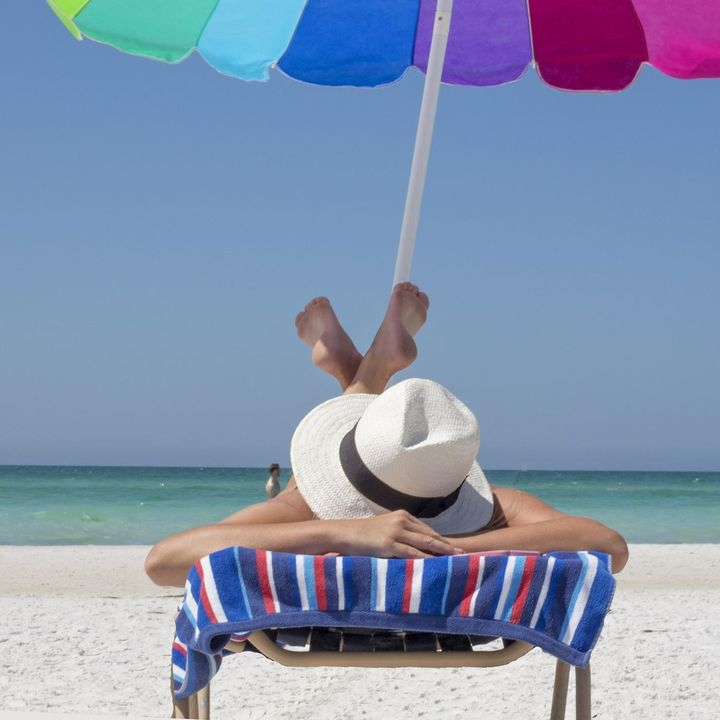 What is a IRA 🏖️ vs Traditional IRA 💸(Individual Retirement Account)🌸