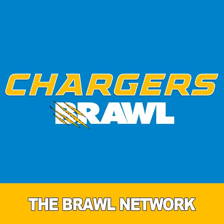 Ep. 91 - Latest Chargers Free Agent Signings and Pro-Day Impacts