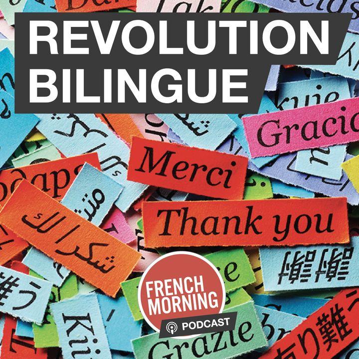 Révolution Bilingue