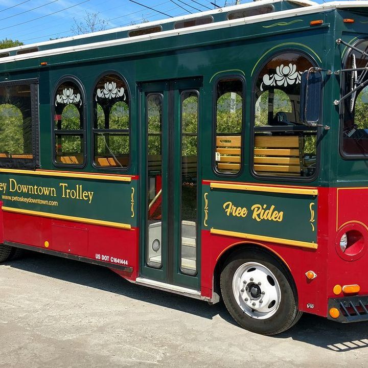 COVID-19, Late-Stage Capitalism, And The Trolley Problem With A Twist