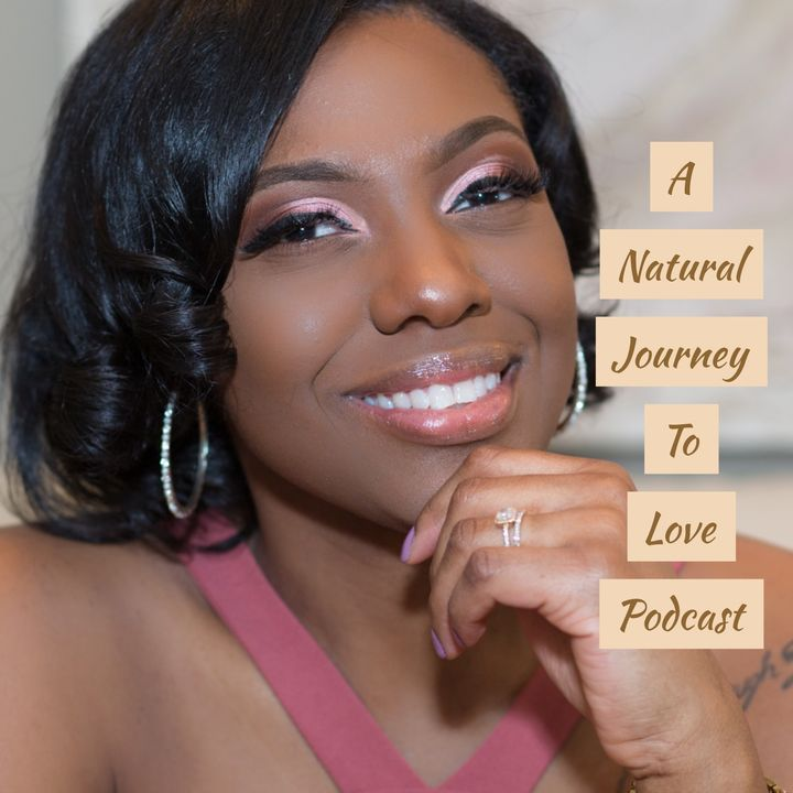 A Natural Journey to Love Episode 07- Serioulsy Wash Yo Damn Hands!