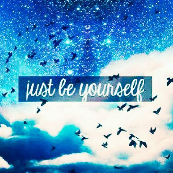 Il Depresso, stanco di diventare se stesso