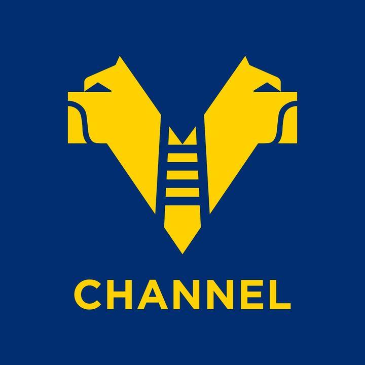 Hellas Verona Channel