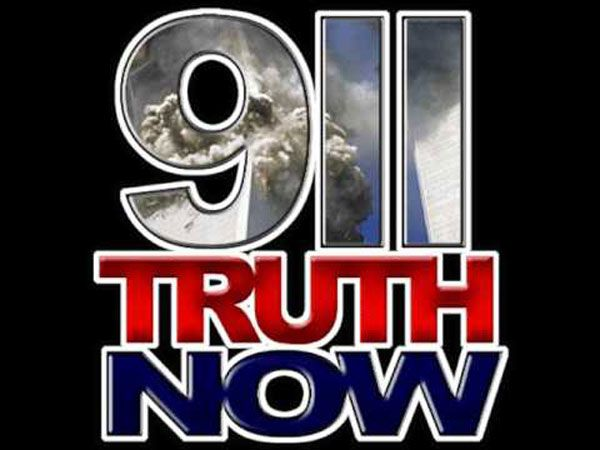 9/11: Quest For The Truth Continues – What You Don't Know +