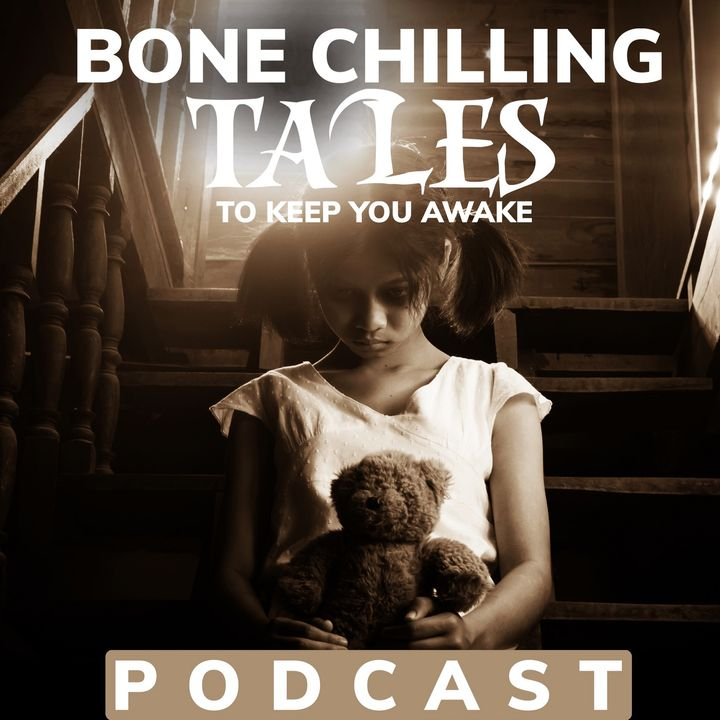 Episode 27 | Stories to give you chills | Real freaky tales | Afraid of the Dark