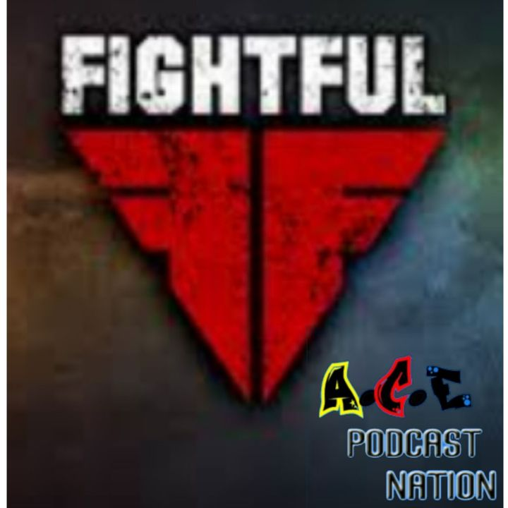 Jeremy Lambert | Fightful Writer & Host of The Distraction Podcast | Wrestling Talk | Keepin It Real #6