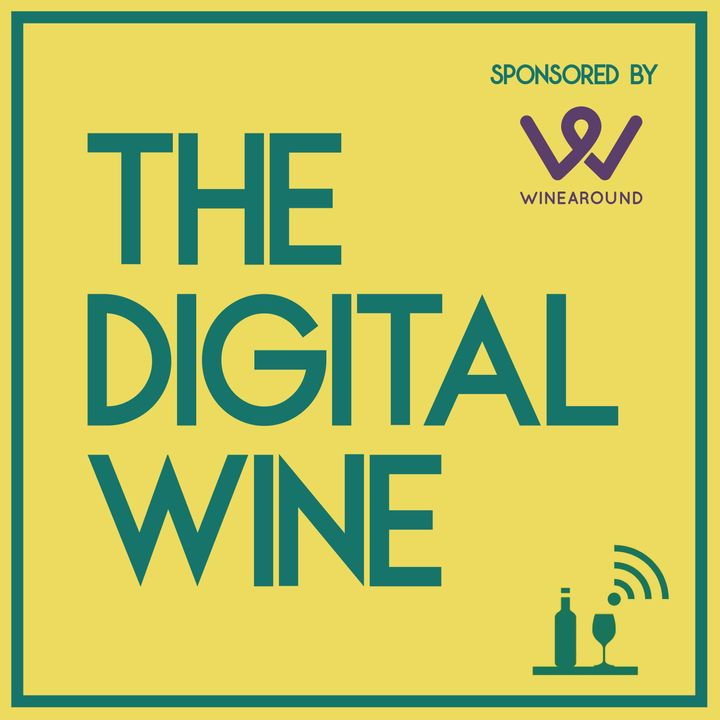 The Digital Wine