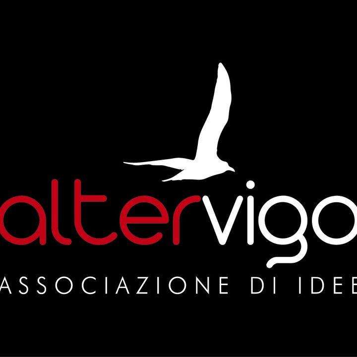Il Podcast Di Alter Vigo