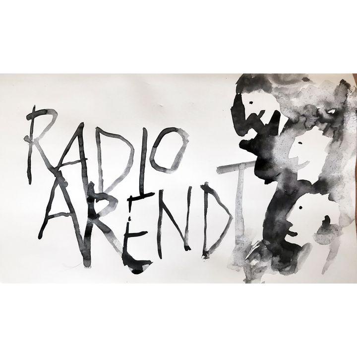 Radio Arendt | Sarajevo